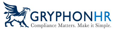 Compliance_Matters_GryphonHR_Simple