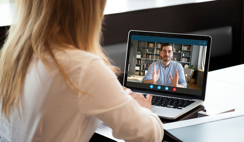 videoconferencecall